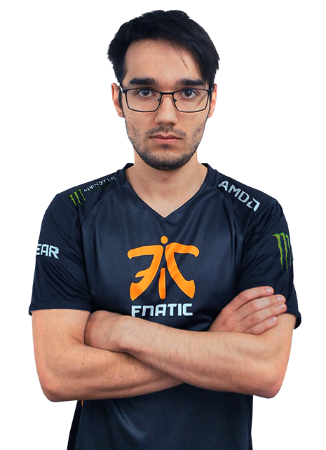 Hylissang