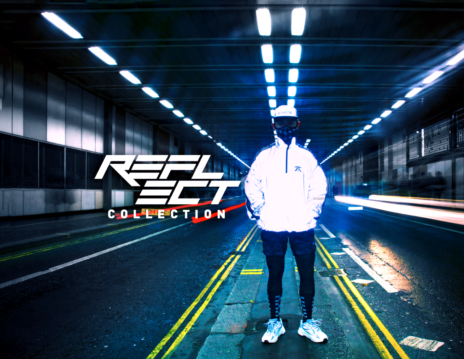 REFLECT COLLECTION